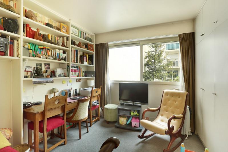 豪宅出售 住宅/别墅 Paris 15ème 1730000€ - 照片 8