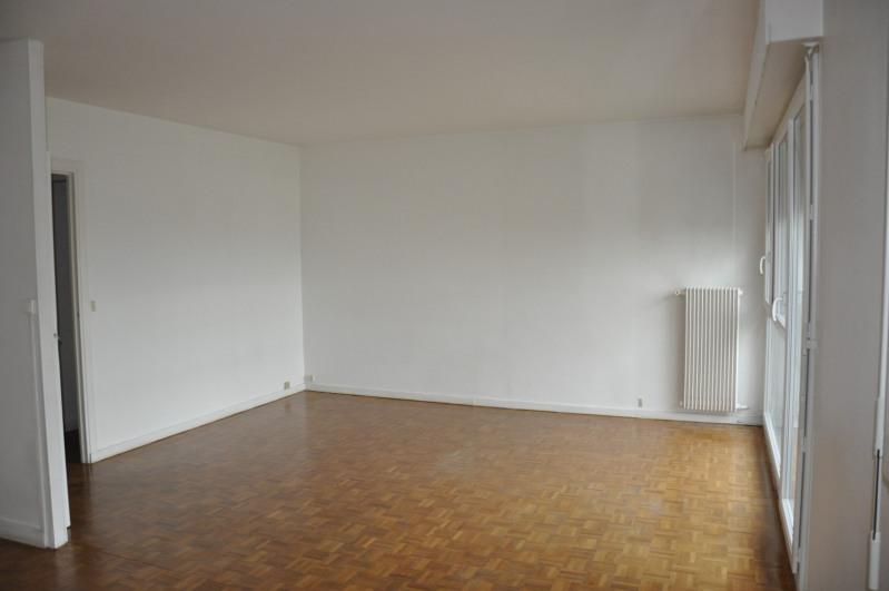Location appartement Fontenay-aux-roses 1245€ CC - Photo 3