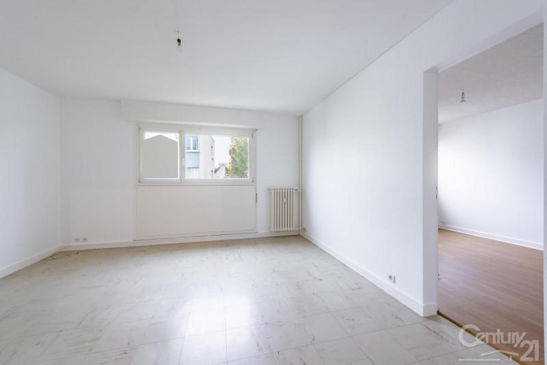 Revenda apartamento Herouville st clair 87000€ - Fotografia 2