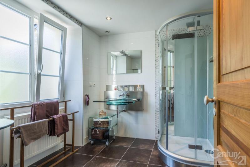 Vente de prestige maison / villa Maizet 650000€ - Photo 14
