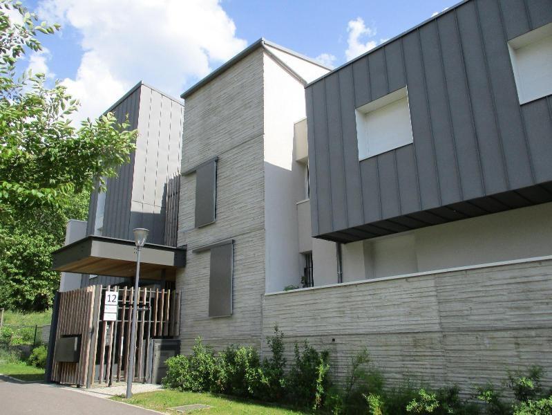 Location appartement St egreve 795€ CC - Photo 9