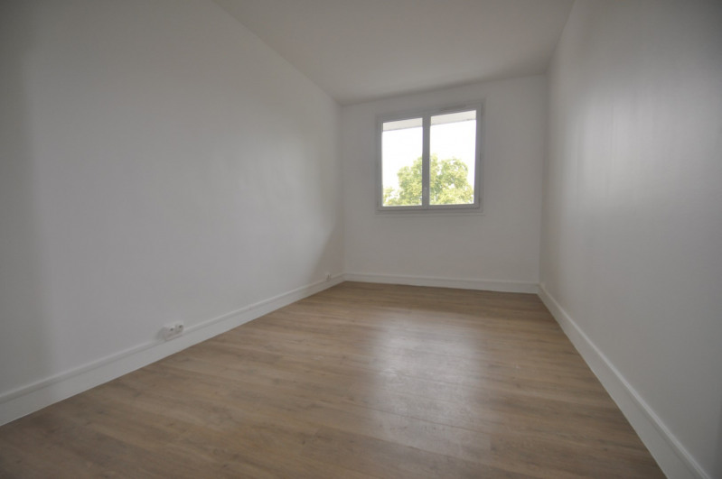 Location appartement Clichy 1 500€ CC - Photo 6