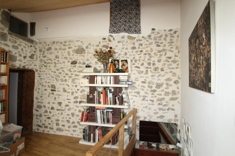 Vente appartement Chambery 199 000€ - Photo 9