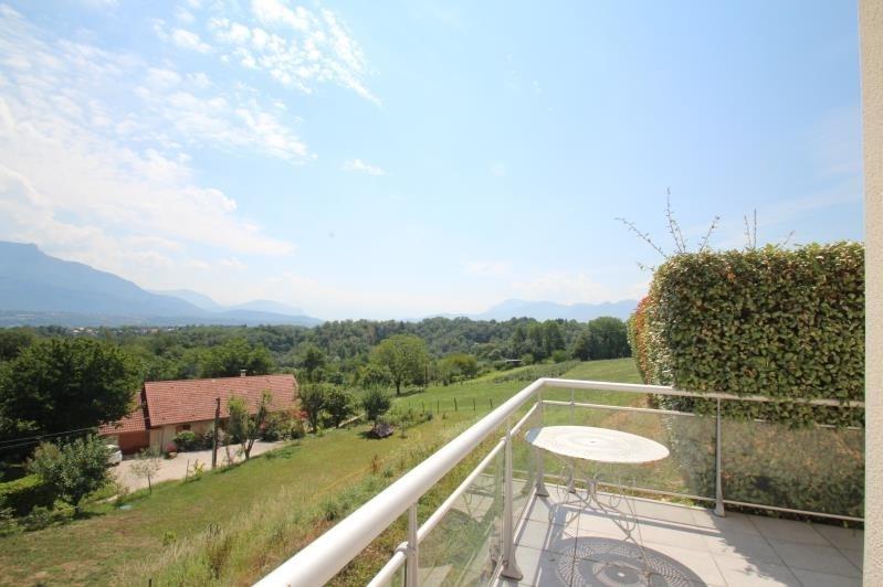 Revenda casa Le bourget du lac 499000€ - Fotografia 1