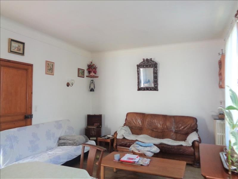 Sale house / villa Villeneuve le roi 330 000€ - Picture 5