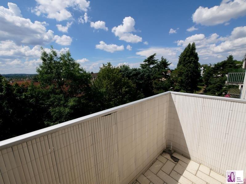 Vente appartement L hay les roses 240000€ - Photo 3