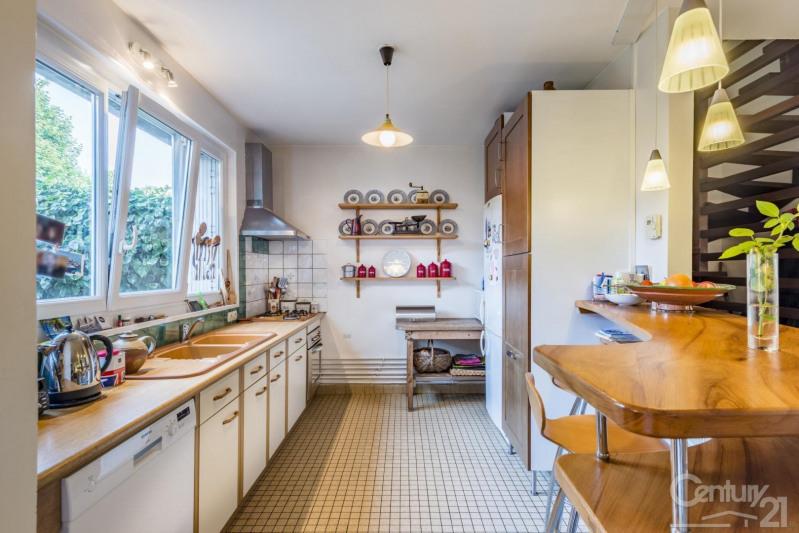 Venta  casa Herouville st clair 249900€ - Fotografía 3