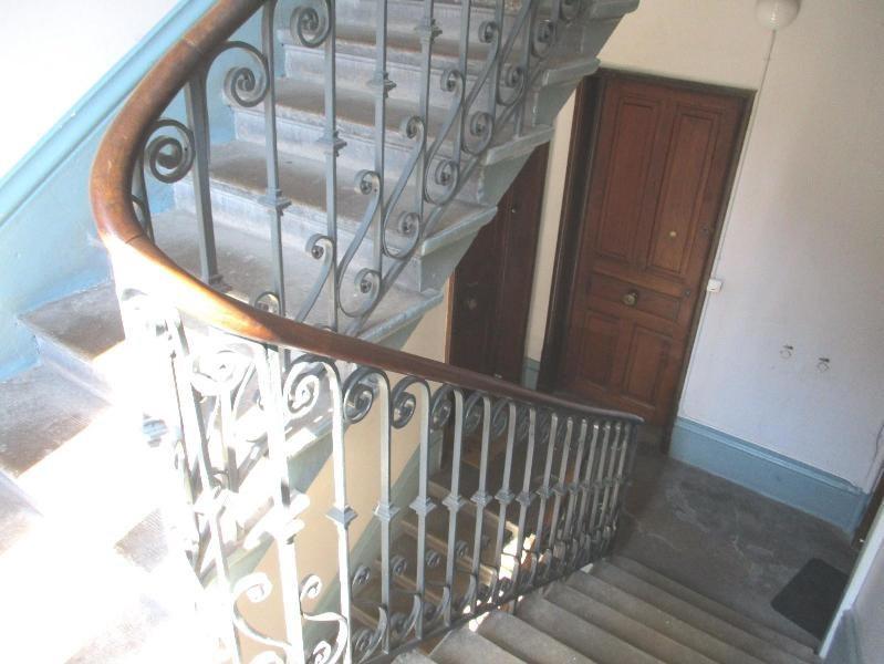 Location appartement Grenoble 583€ CC - Photo 9