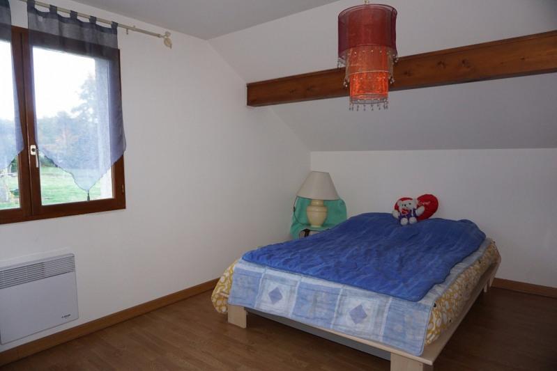 Vente appartement Savigny 434000€ - Photo 6