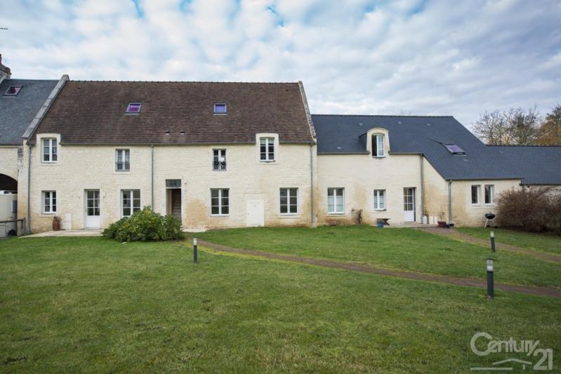 Revenda apartamento Louvigny 149000€ - Fotografia 1