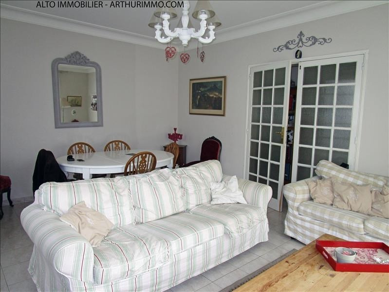 Vente maison / villa Agen 276 900€ - Photo 1