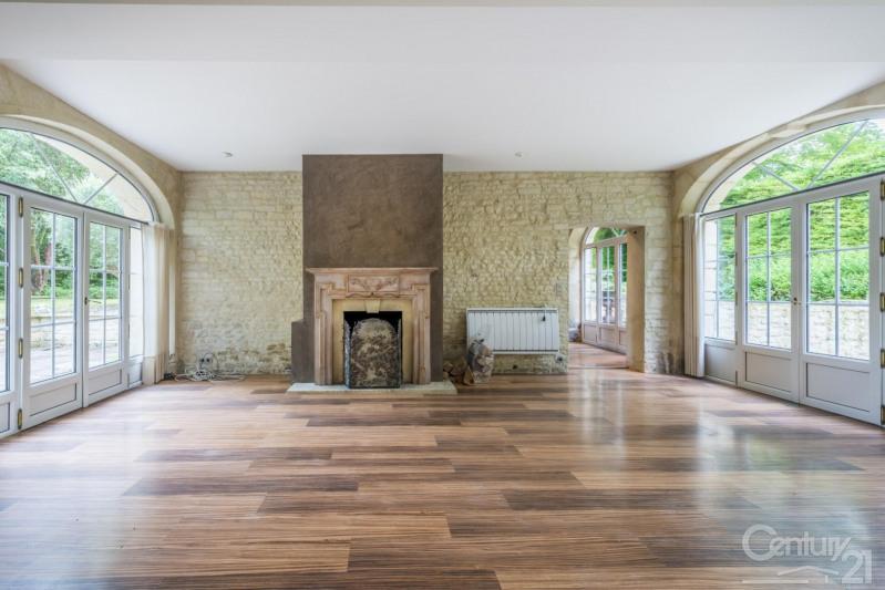 Vendita casa St manvieu norrey 425000€ - Fotografia 4