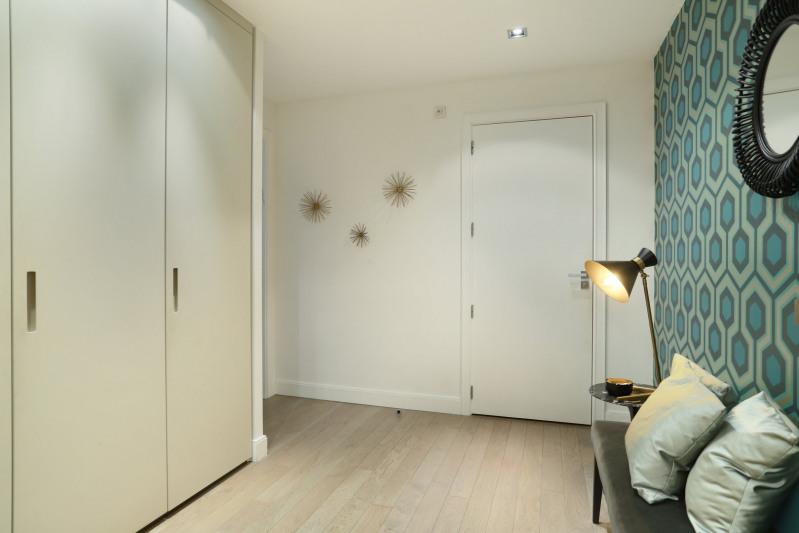 Revenda residencial de prestígio apartamento Paris 7ème 3330000€ - Fotografia 11