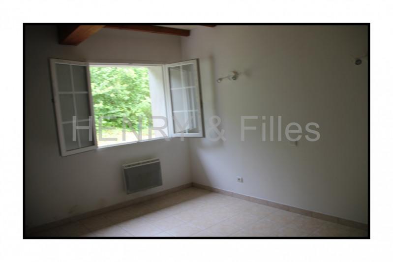 Vente maison / villa Samatan 235000€ - Photo 16