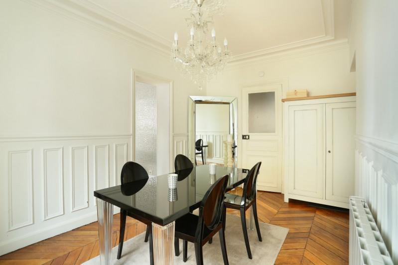 Verkoop van prestige  appartement Paris 9ème 700000€ - Foto 4