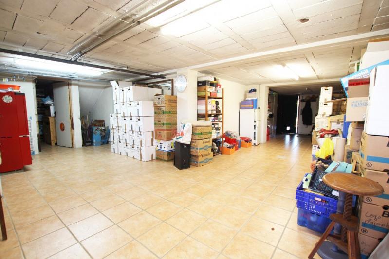 Vente maison / villa Gleize 337000€ - Photo 16