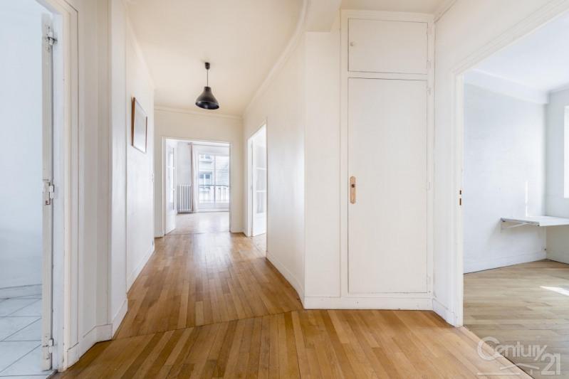 Продажa квартирa Caen 322265€ - Фото 2