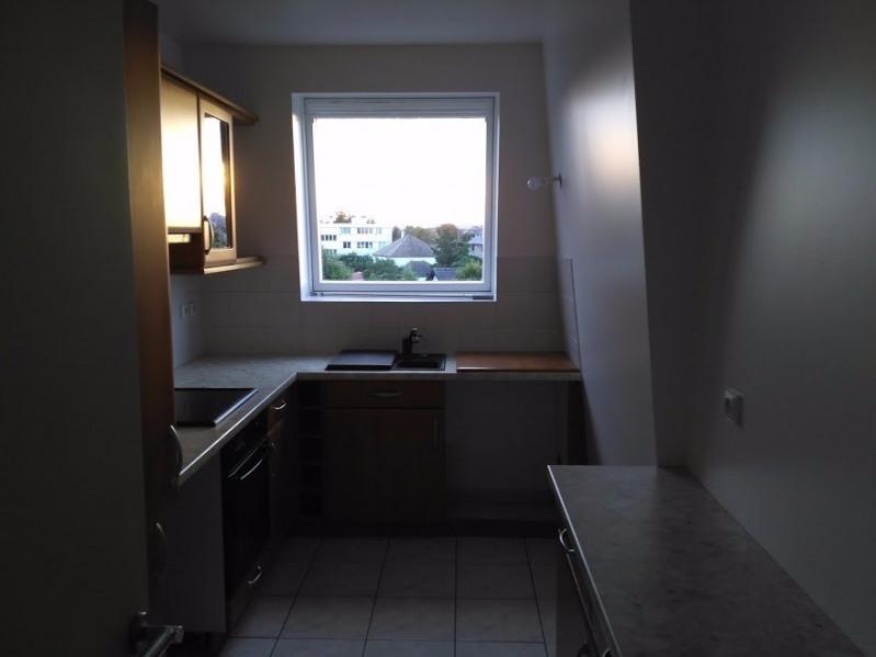 Vente appartement Carrieres-sur-seine 330000€ - Photo 8
