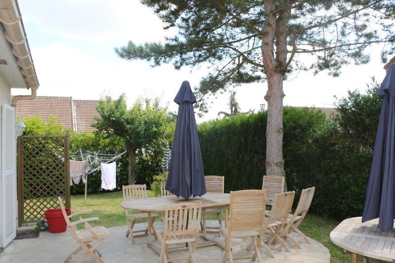 Sale house / villa Saint-nom la breteche 735000€ - Picture 3