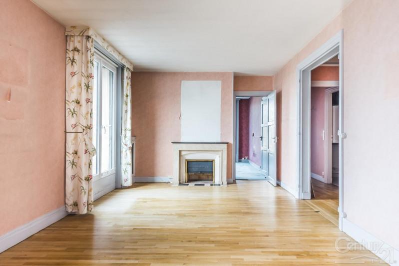 Revenda apartamento Caen 405000€ - Fotografia 5