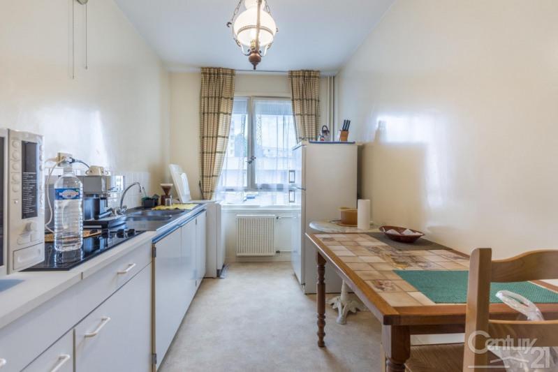 Revenda apartamento Caen 107000€ - Fotografia 6
