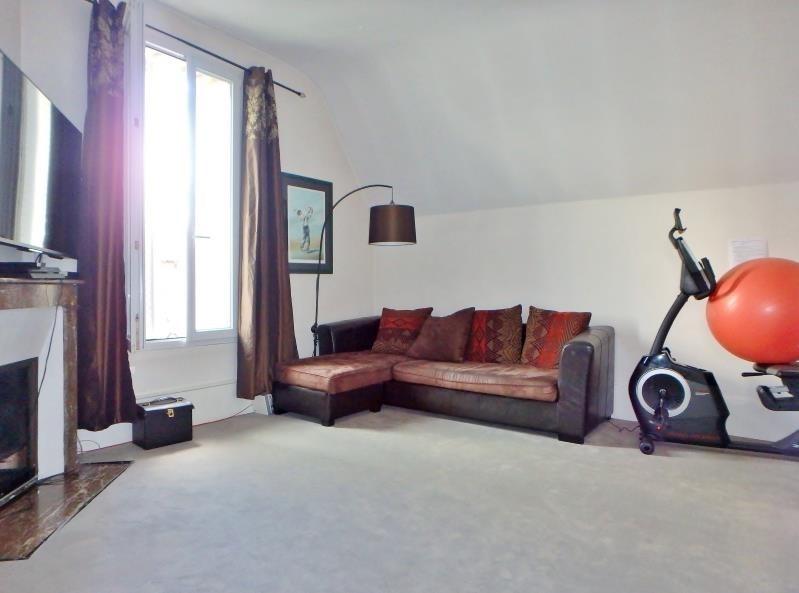 Vente de prestige maison / villa Nanterre 1270000€ - Photo 10