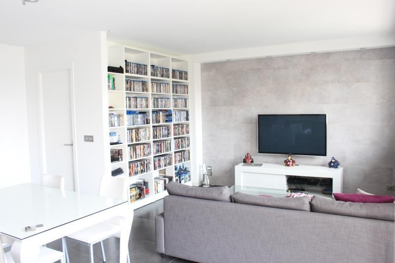 Vente appartement Marly le roi 285000€ - Photo 1