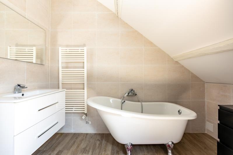 Sale apartment Pirey 219500€ - Picture 5