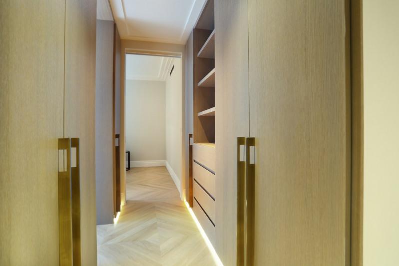 Verkoop van prestige  appartement Paris 8ème 5720000€ - Foto 13