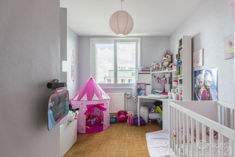 Revenda apartamento Caen 104000€ - Fotografia 6