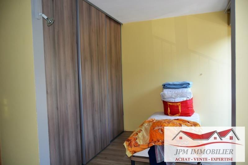 Venta  apartamento Cluses 79000€ - Fotografía 4