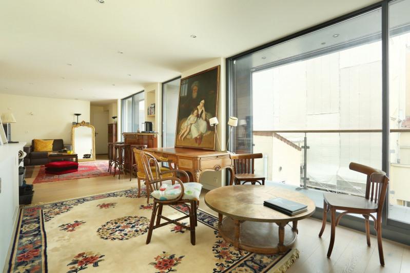豪宅出售 住宅/别墅 Paris 15ème 2400000€ - 照片 9