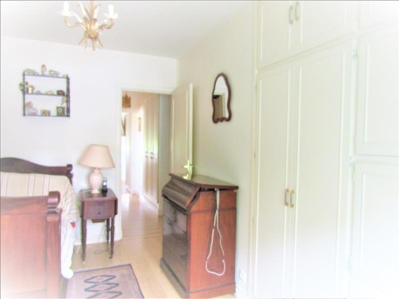 Vente appartement Maisons-laffitte 588000€ - Photo 5