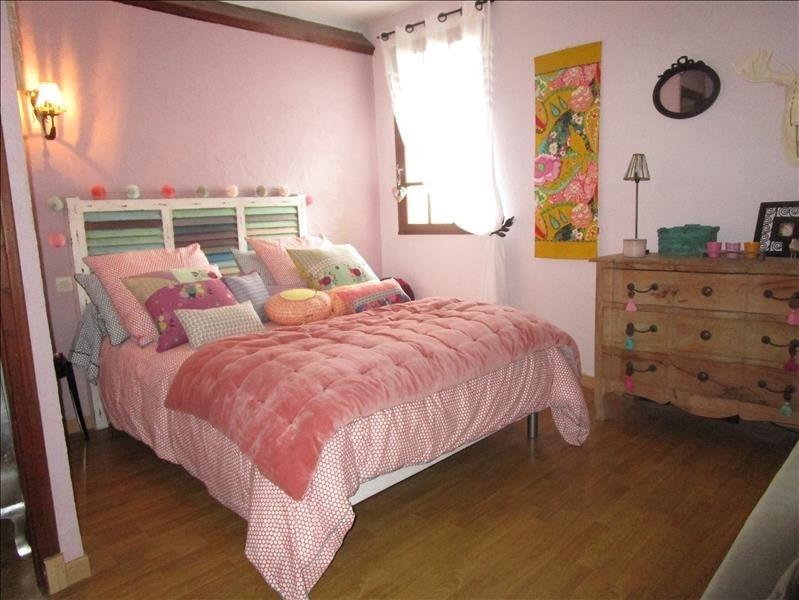 Vente maison / villa St jammes 282000€ - Photo 6