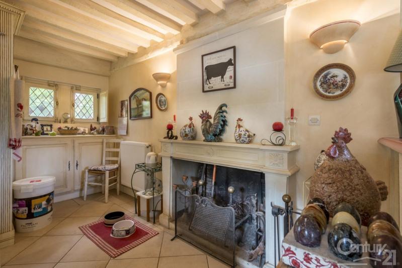 Vente de prestige maison / villa 14 590000€ - Photo 4