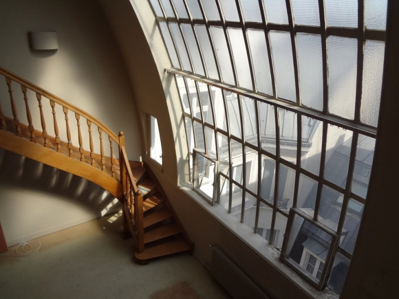 Vente de prestige appartement Paris 17ème 1575000€ - Photo 19