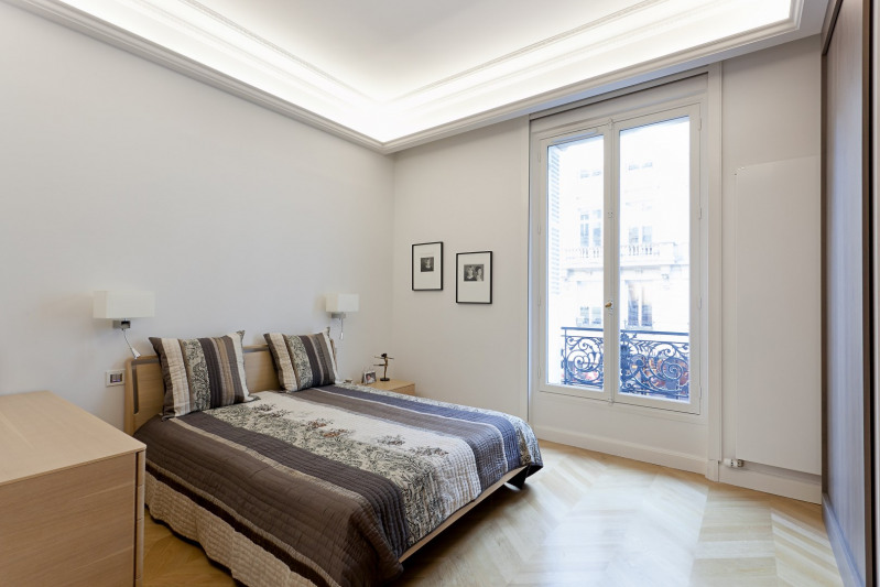 Deluxe sale apartment Paris 8ème 4 800 000€ - Picture 14
