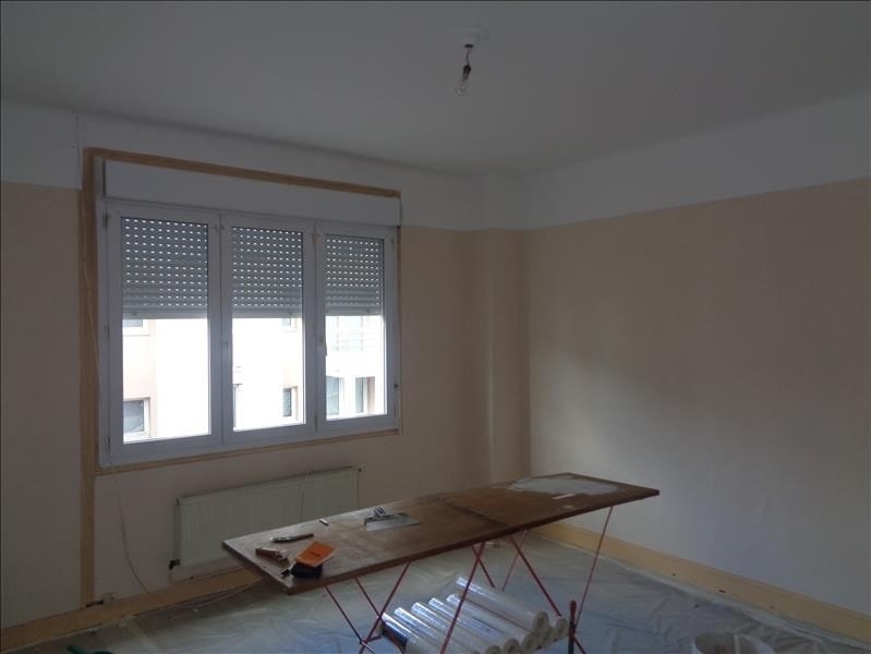 Rental apartment Orly 750€ CC - Picture 2