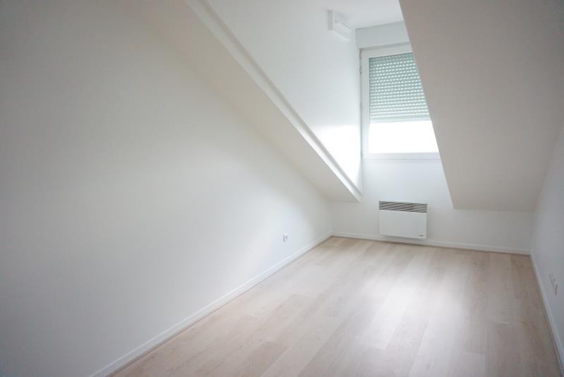 Location appartement Noisy le grand 1 250€ CC - Photo 6