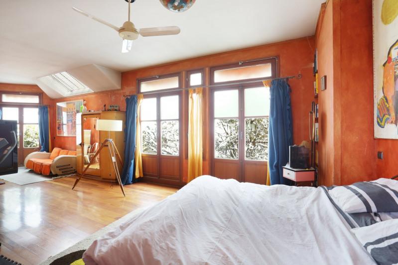 Престижная продажа дом Paris 14ème 3600000€ - Фото 4