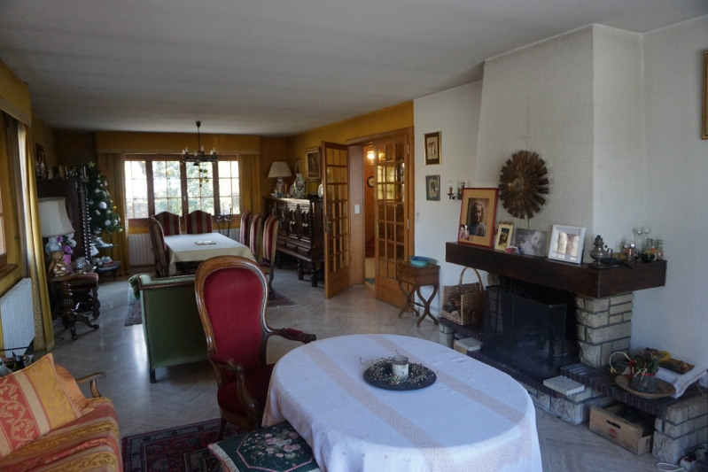 Vente de prestige maison / villa Collonges sous saleve 750 720€ - Photo 5