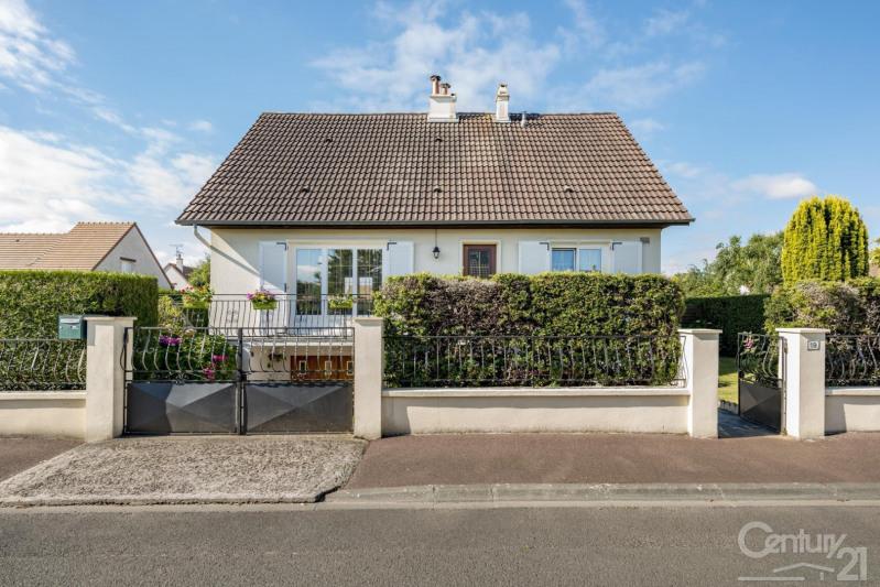 Revenda casa Bretteville l orgueilleuse 237000€ - Fotografia 3