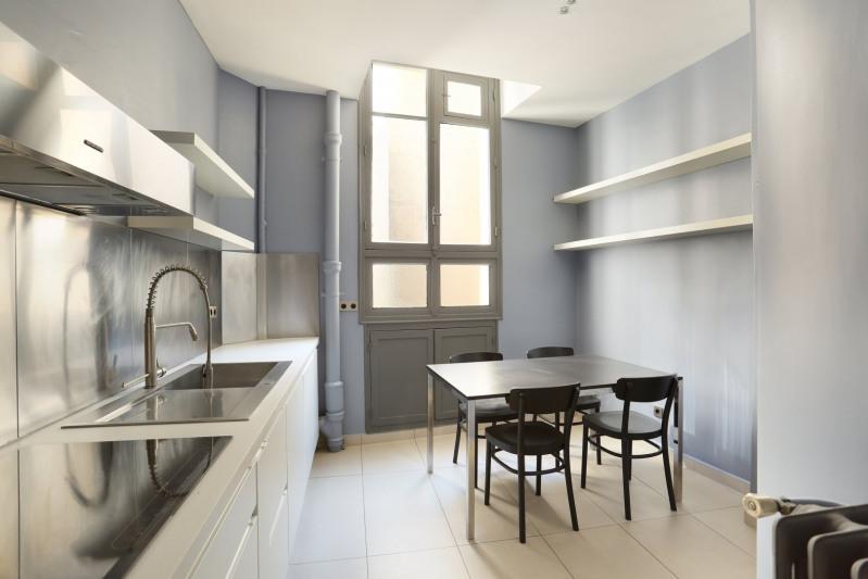Verkoop van prestige  appartement Paris 16ème 2495000€ - Foto 11