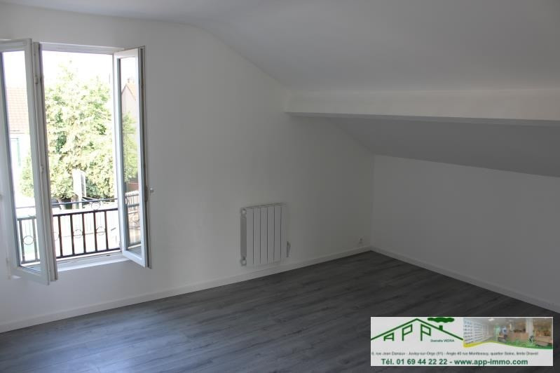 Location appartement Vigneux sur seine 815€ CC - Photo 3
