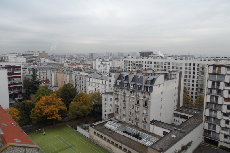 Sale apartment Paris 11ème 698 000€ - Picture 7