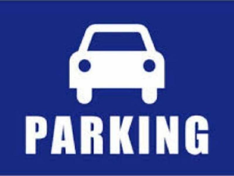 Location parking Grenoble 72€cc - Photo 1