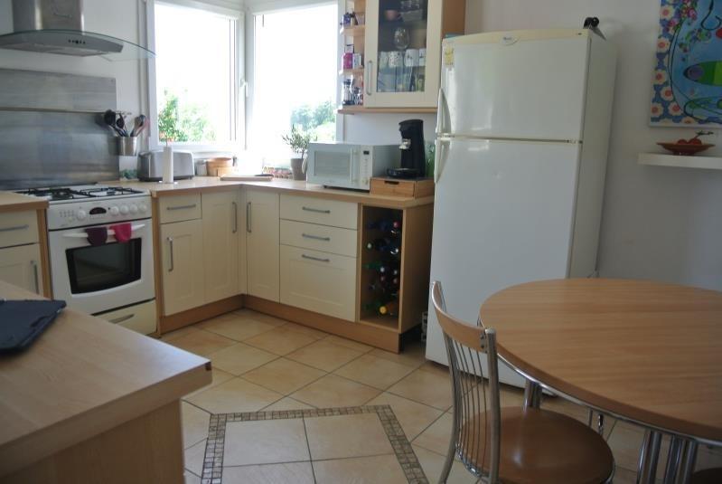 Sale house / villa Quimper 296800€ - Picture 5