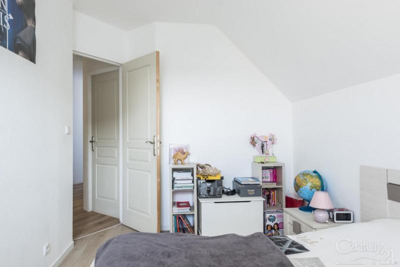 出售 住宅/别墅 Escoville 329000€ - 照片 20