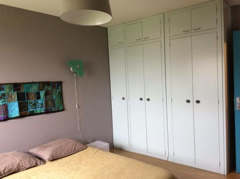 Vente appartement St priest 255000€ - Photo 10