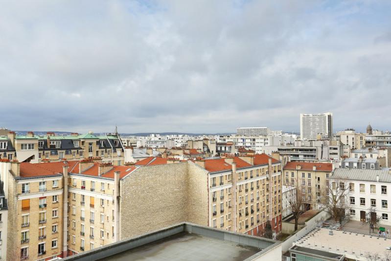 Verkauf von luxusobjekt wohnung Paris 15ème 940000€ - Fotografie 4